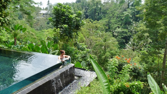 2011-03-21 Bali 016