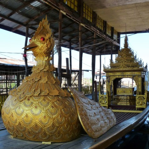 Burma 266