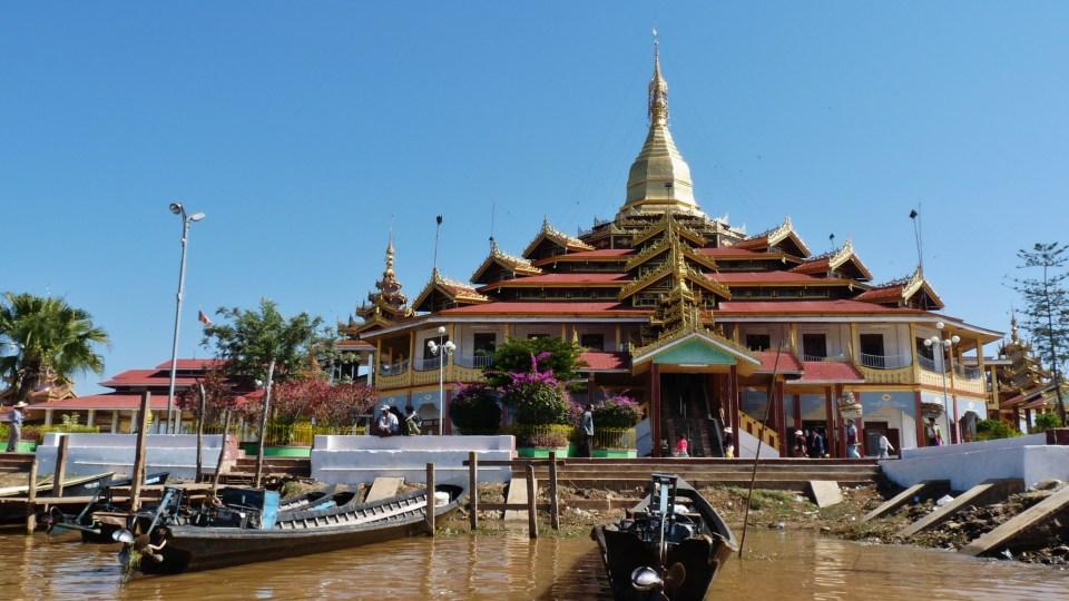 Burma 298