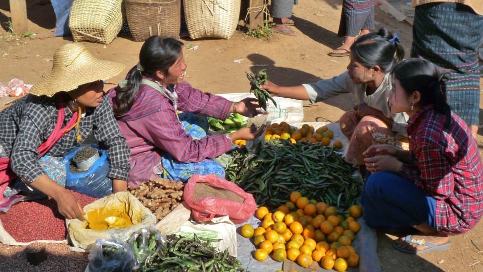 Burma 457