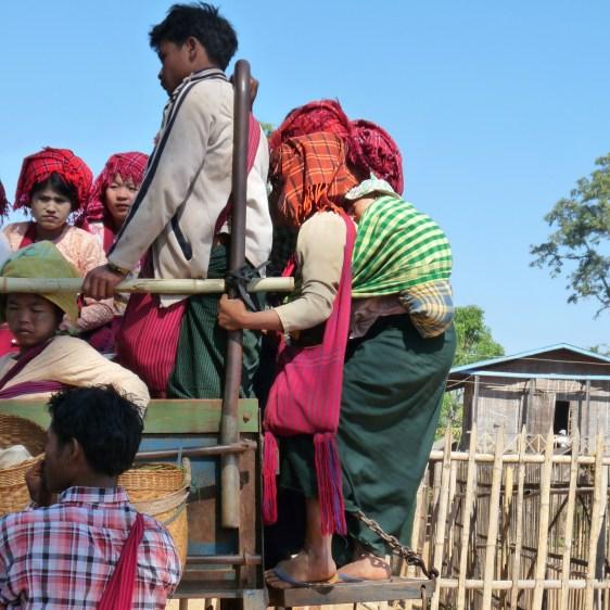 Burma 532