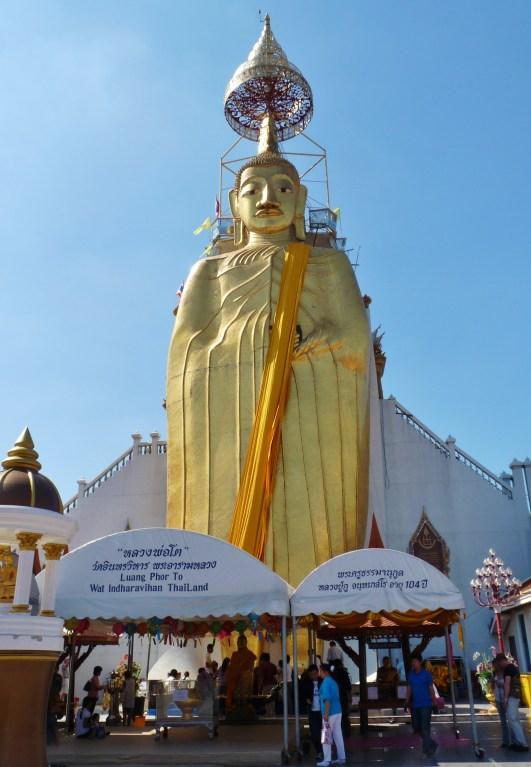Nordthailand 024