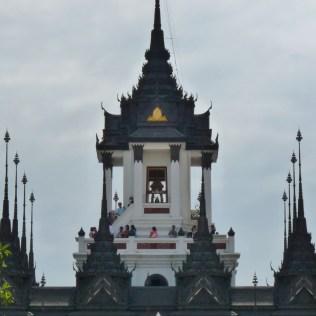 Nordthailand 143