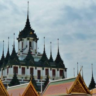 Nordthailand 145