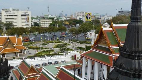 Nordthailand 148