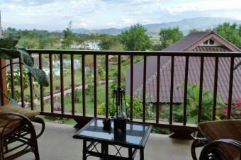 Nordthailand 226
