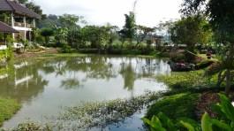 Nordthailand 238