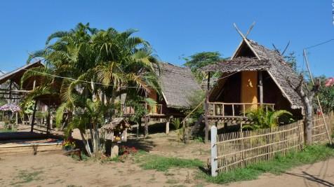Nordthailand 323