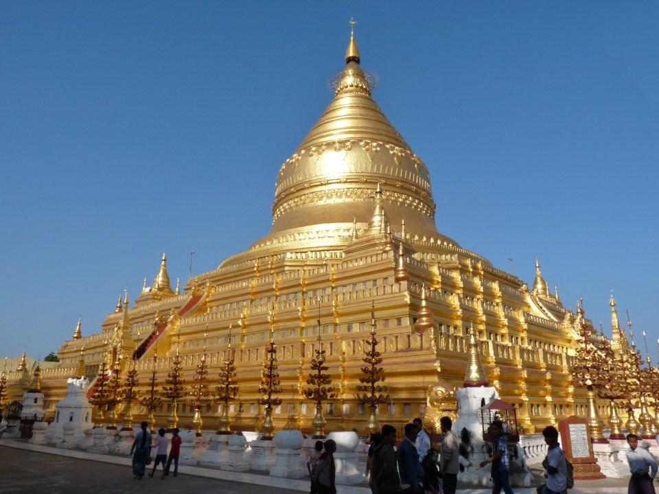 Nordthailand 755