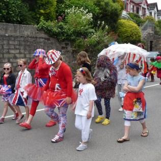 2012-06-23 England2012 015