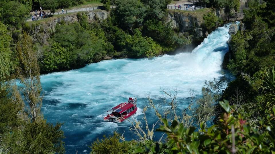 2015-02-28 28.02. - Rotorua_Taupo 103