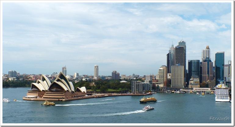 2015-03-18 18.03. - Sydney 009