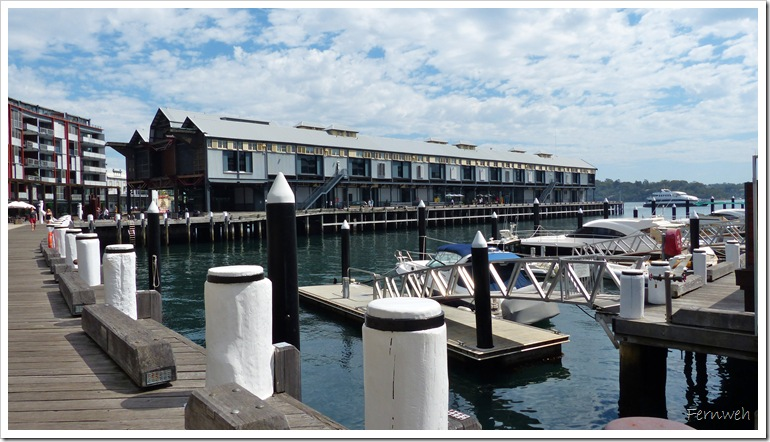 2015-03-18 18.03. - Sydney 026