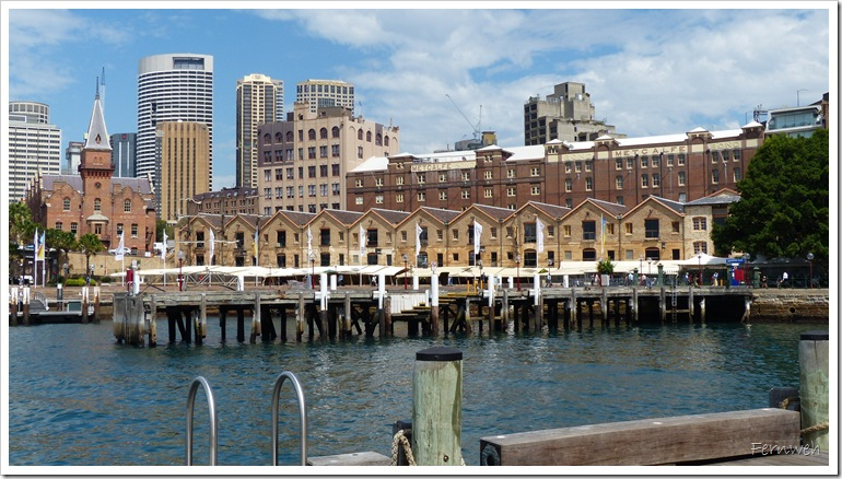 2015-03-18 18.03. - Sydney 036