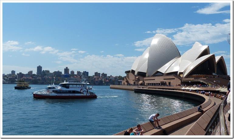 2015-03-18 18.03. - Sydney 043