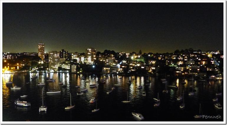 2015-03-18 18.03. - Sydney 102