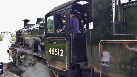 P1220507