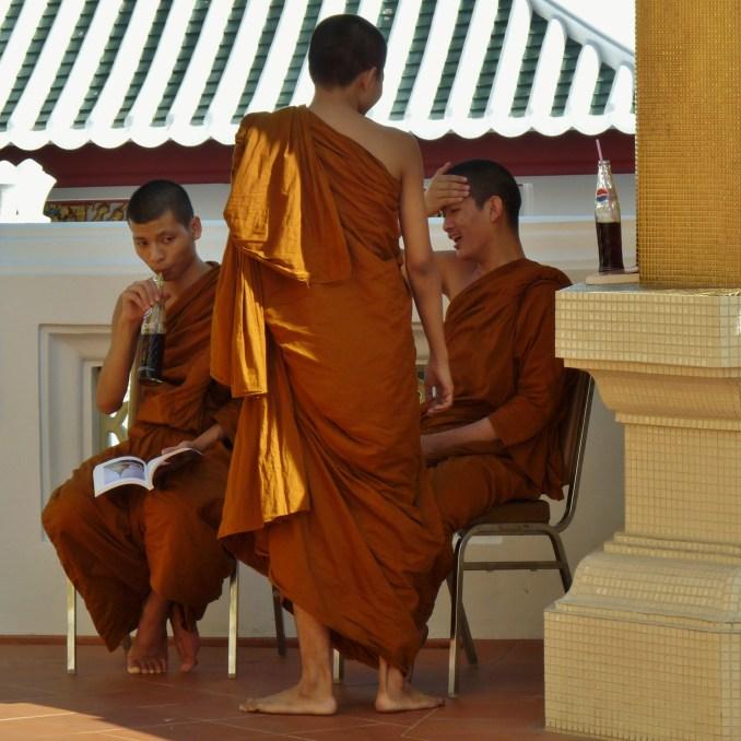 Nordthailand 052