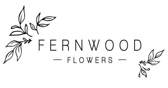 Fernwood Flowers/ Wedding florist/ Meath Westmeath Cavan/ specialising in locally grown flowers