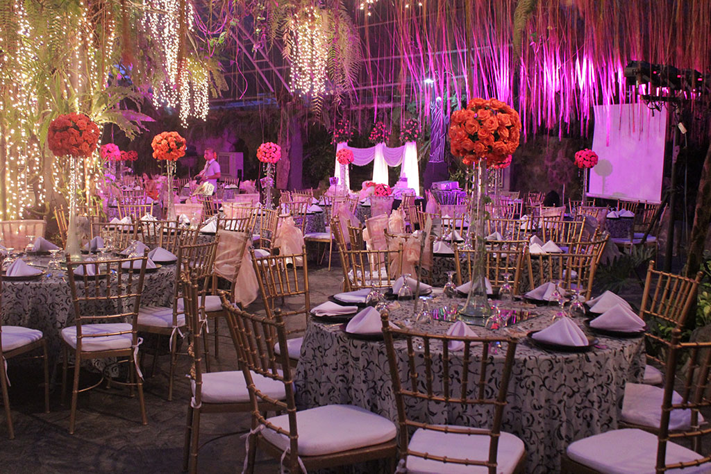Wedding Venues In Manila Our Budget Dream Wedding