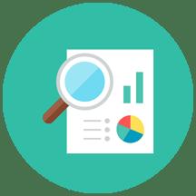 Calcul des résultats du traffic de vos sites