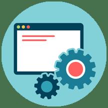 Développement de qualité pour vos sites professionnels