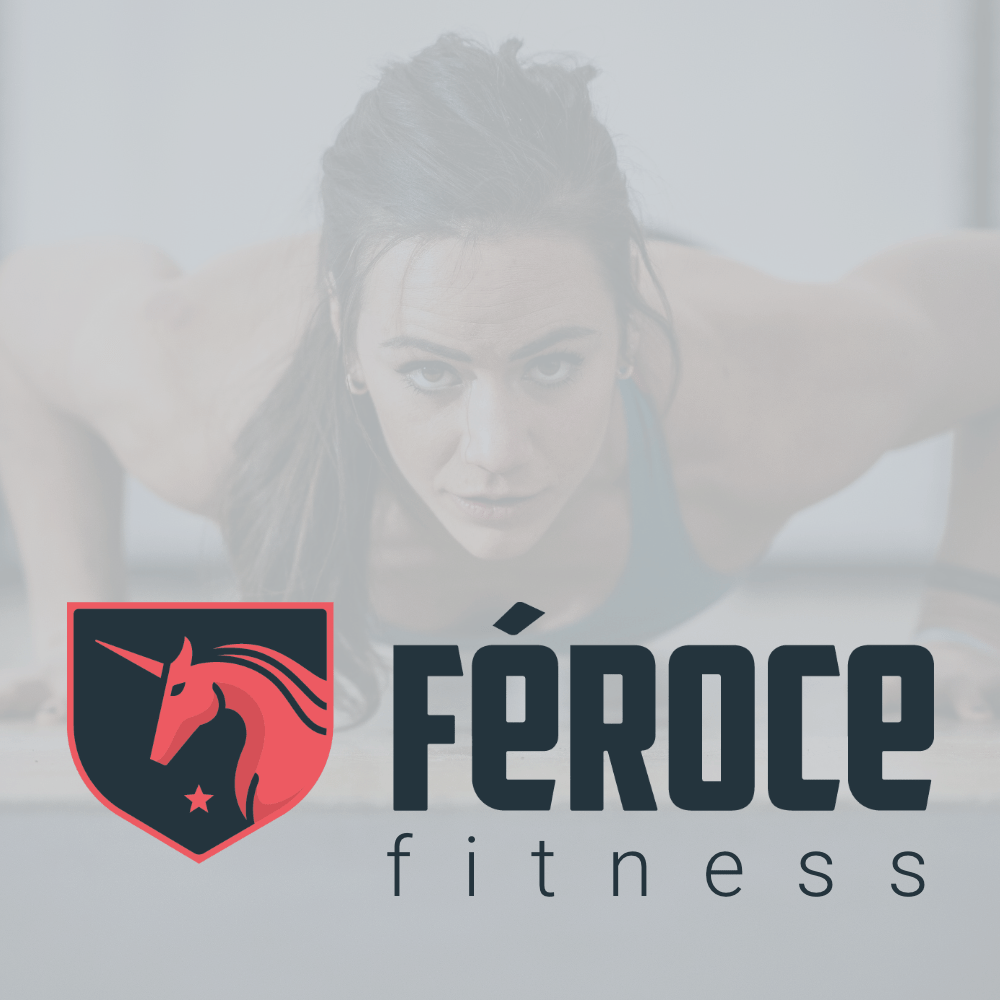 feroce-product-logo1.png?fit=1000%2C1000&ssl=1