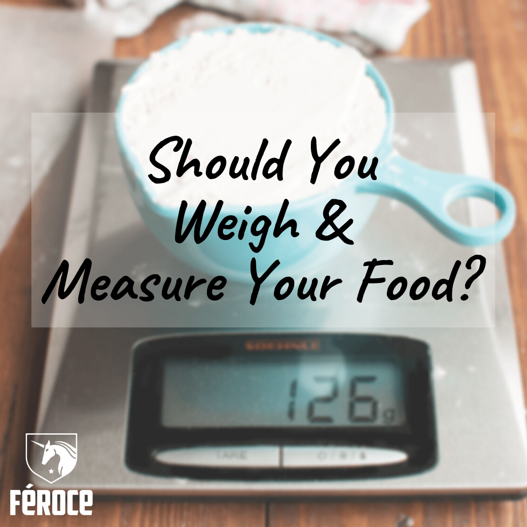 Weighing-Measuring-with-Feroce.png?fit=1080%2C1080&ssl=1