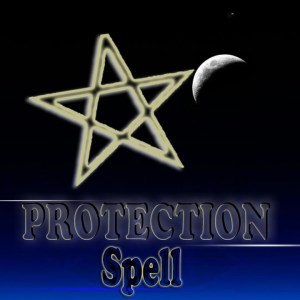 Read more about the article Strong And Powerful Protection Spell