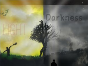 Read more about the article Path Working: Light and Dark Side.