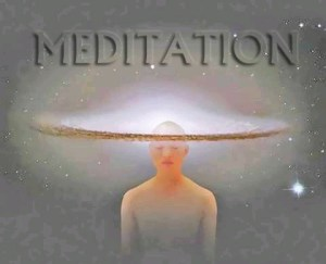 Read more about the article Talisman Of Power: For Meditation.