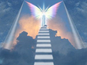 Read more about the article The Beings Known As Guardian Angel.