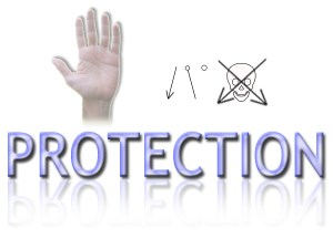 Read more about the article Symbol Of Protection.