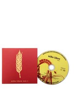 Niño-Libre-CD-Vol1-Ferpectamente
