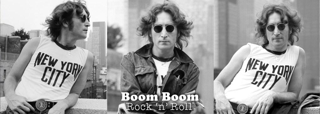 Boom-Boom-Rock-N-Roll-Ferpectamente