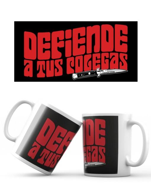Taza-Quinqui-Sound-Defiende-Negra-Detalle03