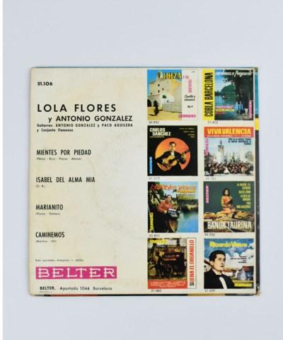 Single-Lola-Flores-atras