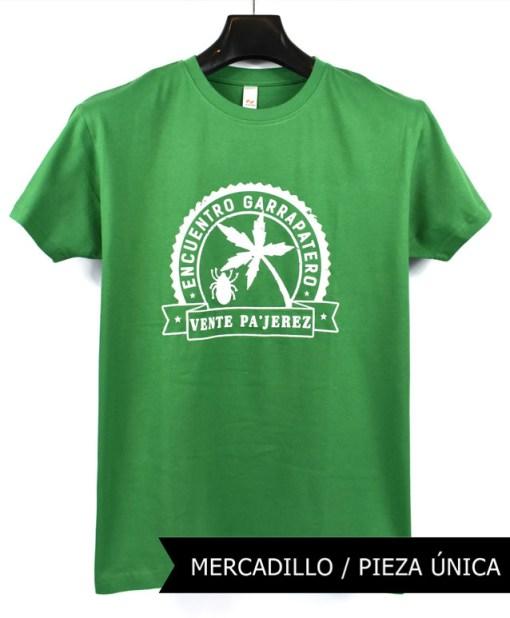 camiseta-hombre-migue-benitez-encuentro-garrapatero