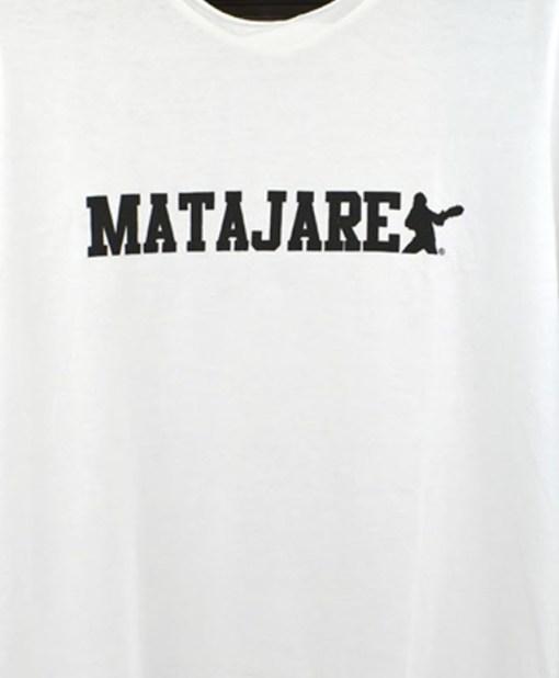 camiseta-hombre-migue-benitez-matajare-athletic-cuelloamplio-blanca-detalle