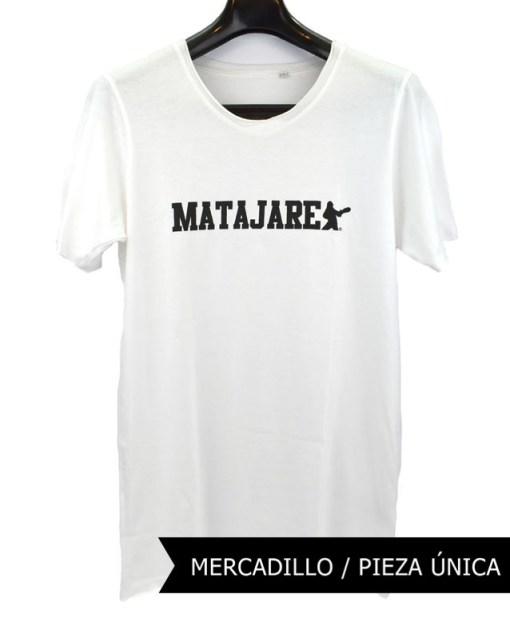 camiseta-hombre-migue-benitez-matajare-athletic-cuelloamplio-blanca