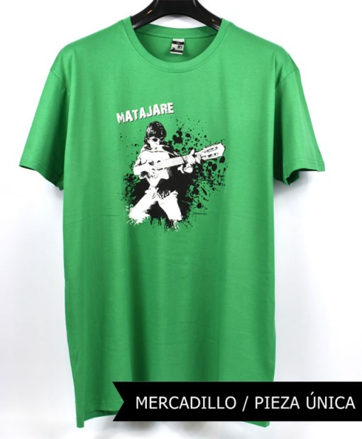 camiseta-hombre-migue-benitez-matajare-mancha-verde