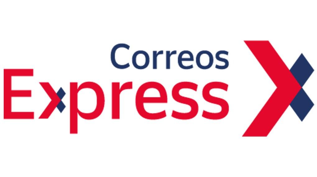 logo_correos-express