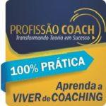 profissão coach preço