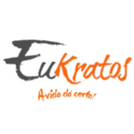 Eukratos