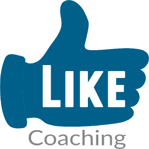 Like Coaching