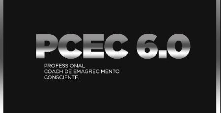 Professional Coaching de Emagrecimento Consciente 6.0 gladia bernardi
