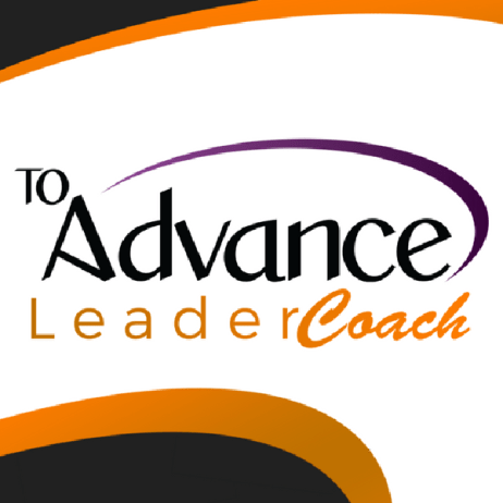 ToAdvance Leader Coach