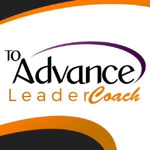 ToAdvance Leader Coach Produtor: AcademyMind