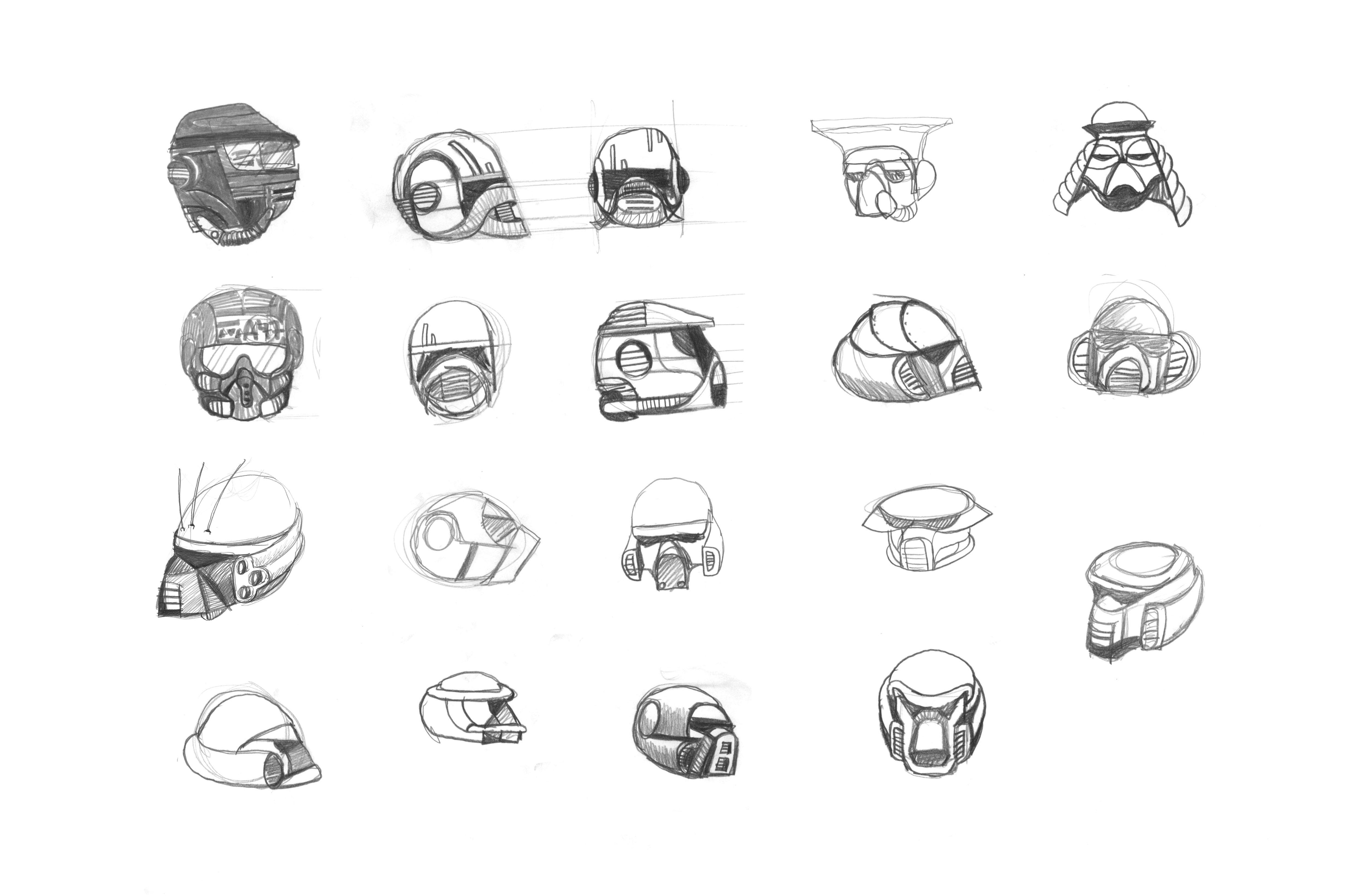 Dallas Cowboys Sketch Templates