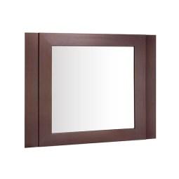 Espelho Apolo